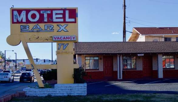 bar-x-motel-denver-sign-colorado