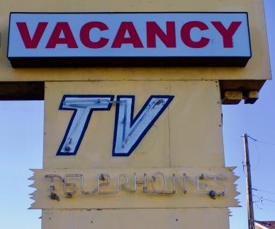 bar-x-motel-denver-sign-vacancy-tv