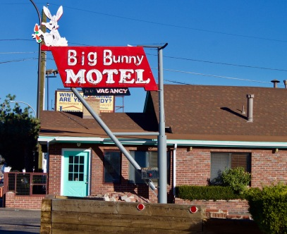 big-bunny-motel-sign-denver-co