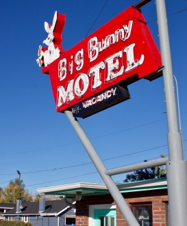 big-bunny-motel-sign-denver