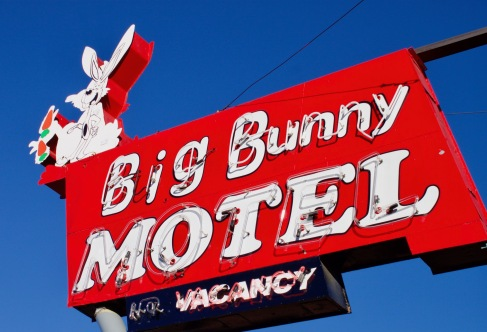 big-bunny-motel-signs-denver-co