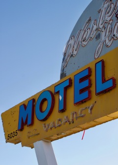 western-hills-motel-denver-co-featured